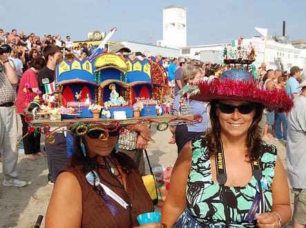 Crazy Hat Ideas For Crazy Hat Day Crazy hat day .