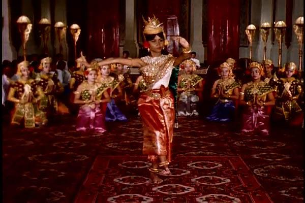 Buppha Devi