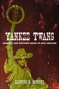 YankeeTwang book cover