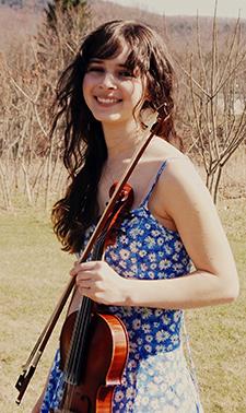 Tatiana Hargreaves