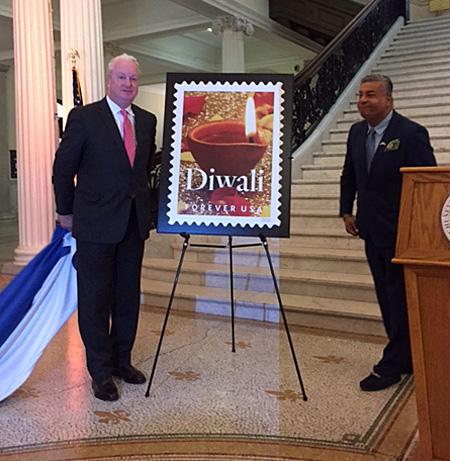diwali_unveiledstamp