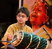 Kaasinath Balagurunath_thumb