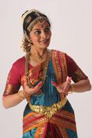 Sridevi Thirumalai_thumb