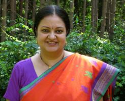 Tara Bangalore _thumb